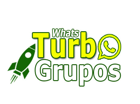 Whats turbo Grupos